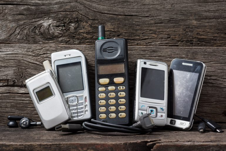mobilejetpack.com the history of mobiles