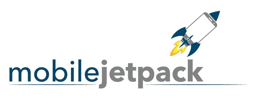 Mobile JetPack