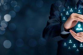 customer retention hacks